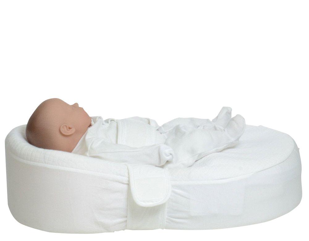 Коконы новорожденному на заказ по России