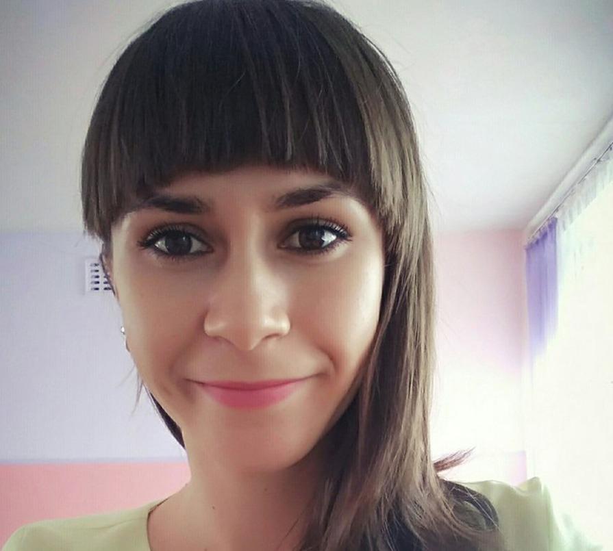 Отзывы о коконах Kidnest.ru3