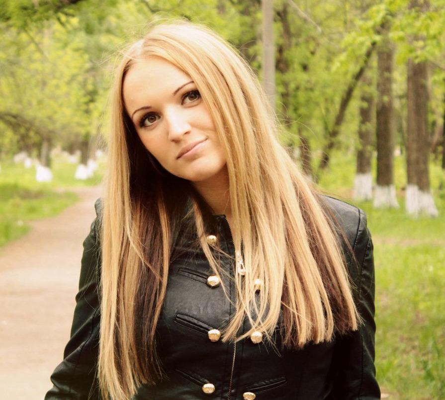 Отзывы о коконах Kidnest.ru6